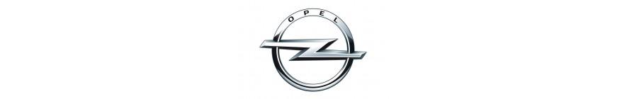 After Market Ανταλλακτικά Opel-GM-Isuzu-Daewoo