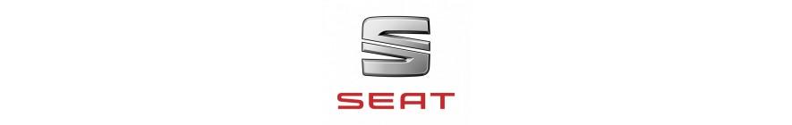 Γνήσια Ανταλλακτικά Seat-VW-Scoda-Audi